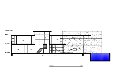 Weber and Associates Carlsbad Drafting and Design